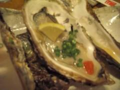 田村月子 公式ブログ/日本の美味しい地のもの 画像1