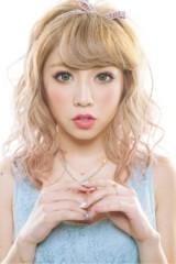 寿るい 公式ブログ/MAXCOLOR新色発売(*^^*) 画像1