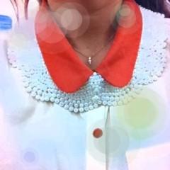 寿るい 公式ブログ/moohoop小物達(^-^) 画像2