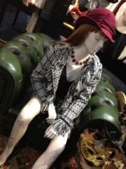 寿るい 公式ブログ/最近MiiAがツボです(^^) 画像2