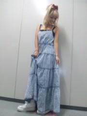 寿るい 公式ブログ/私服(*^^*) 画像1