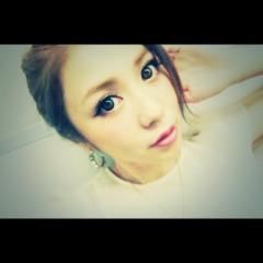 寿るい 公式ブログ/オススメアプリ♡cameran 画像1