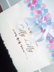 寿るい 公式ブログ/Lilly-Lilly(*^^*)私服 画像1