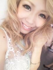 寿るい 公式ブログ/愛用のカラコン(^^) 画像1
