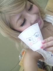 寿るい 公式ブログ/似顔絵似てるかな〜(*^^*) 画像3