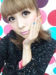 寿るい 公式ブログ/2012/02/09 画像2