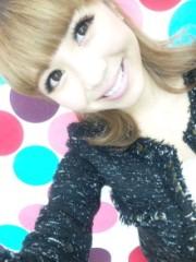 寿るい 公式ブログ/2012/02/09 画像1