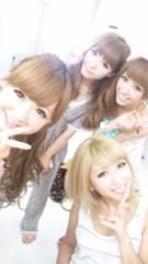 寿るい 公式ブログ/にん(*^^*) 画像2