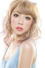 寿るい 公式ブログ/MAXCOLOR新色発売(*^^*) 画像2