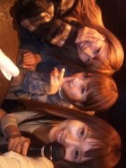 寿るい 公式ブログ/久しぶりのくみまり(^^) 画像2