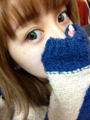 寿るい 公式ブログ/初詣(*^^*) 画像1