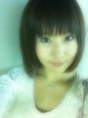平田弥里 公式ブログ/さて 画像1