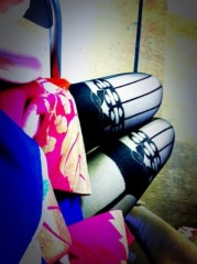 平田弥里 公式ブログ/バレンタインのプレゼント 画像2