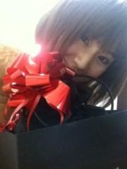 平田弥里 公式ブログ/小屋入りです 画像1