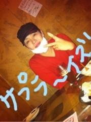 平田弥里 公式ブログ/先週のサプライズ! 画像2
