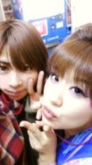 平田弥里 公式ブログ/舞台裏からこんにちは2。港崎遊廓 画像3