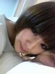 平田弥里 公式ブログ/おやすみなさい 画像2