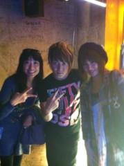 平田弥里 公式ブログ/AUTRIBE LIVE 画像2