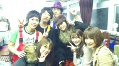 平田弥里 公式ブログ/MOSH観劇とウリトリマン⁈ 画像1