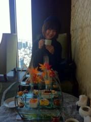 平田弥里 公式ブログ/息抜き 画像2