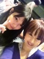 平田弥里 公式ブログ/WORKING!! 画像1