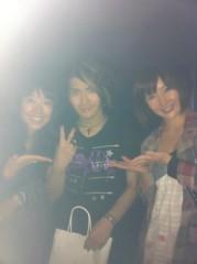 平田弥里 公式ブログ/AUTRIBE LIVE 画像1