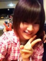平田弥里 公式ブログ/わたしのお姉ちゃんの 画像1