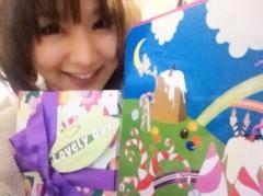 平田弥里 公式ブログ/ウクレレセッション♪ 画像2