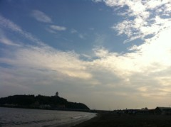 平田弥里 公式ブログ/稽古とランチと散歩と 画像2