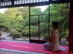 平田弥里 公式ブログ/夏の思いで 画像2