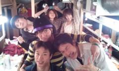 平田弥里 公式ブログ/「勝手にしやがれ」初日! 画像2