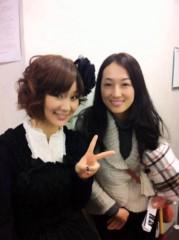平田弥里 公式ブログ/『絆』 画像3