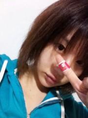 平田弥里 公式ブログ/もはやお気に入り? 画像1