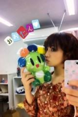 平田弥里 公式ブログ/おおたん☆ 画像1