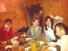 平田弥里 公式ブログ/先週のサプライズ! 画像1