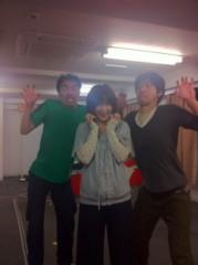 平田弥里 公式ブログ/写真完売いたしました 画像2