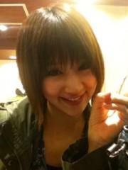 平田弥里 公式ブログ/星をあつめて 画像1