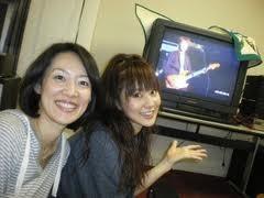 平田弥里 公式ブログ/こんにちは 画像1