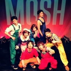 平田弥里 公式ブログ/MOSHありがとうございました! 画像2