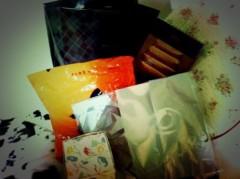 平田弥里 公式ブログ/ウクレレセッション♪ 画像1