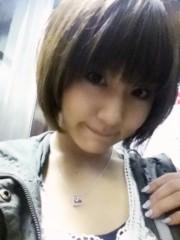 平田弥里 公式ブログ/おはよう♪ 画像1