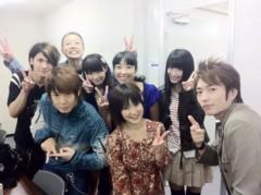 平田弥里 公式ブログ/星コメント☆ 画像1