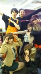 平田弥里 公式ブログ/MOSH観劇とウリトリマン⁈ 画像2