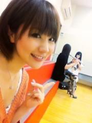 平田弥里 公式ブログ/おはよう♪ 画像2