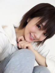 平田弥里 公式ブログ/身体のメンテナンス 画像2