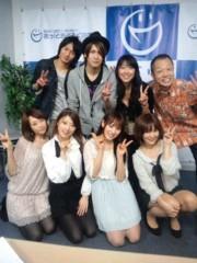 平田弥里 公式ブログ/昨日の番組 画像1