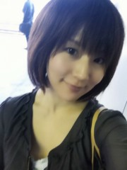 平田弥里 公式ブログ/ほぼ完治 画像2