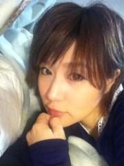 平田弥里 公式ブログ/髪を短くしたのはいいけれど… 画像1