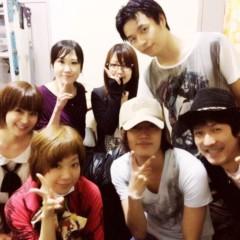 平田弥里 公式ブログ/TOM ROCK 画像1