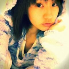 平田弥里 公式ブログ/純白の撮影 画像1